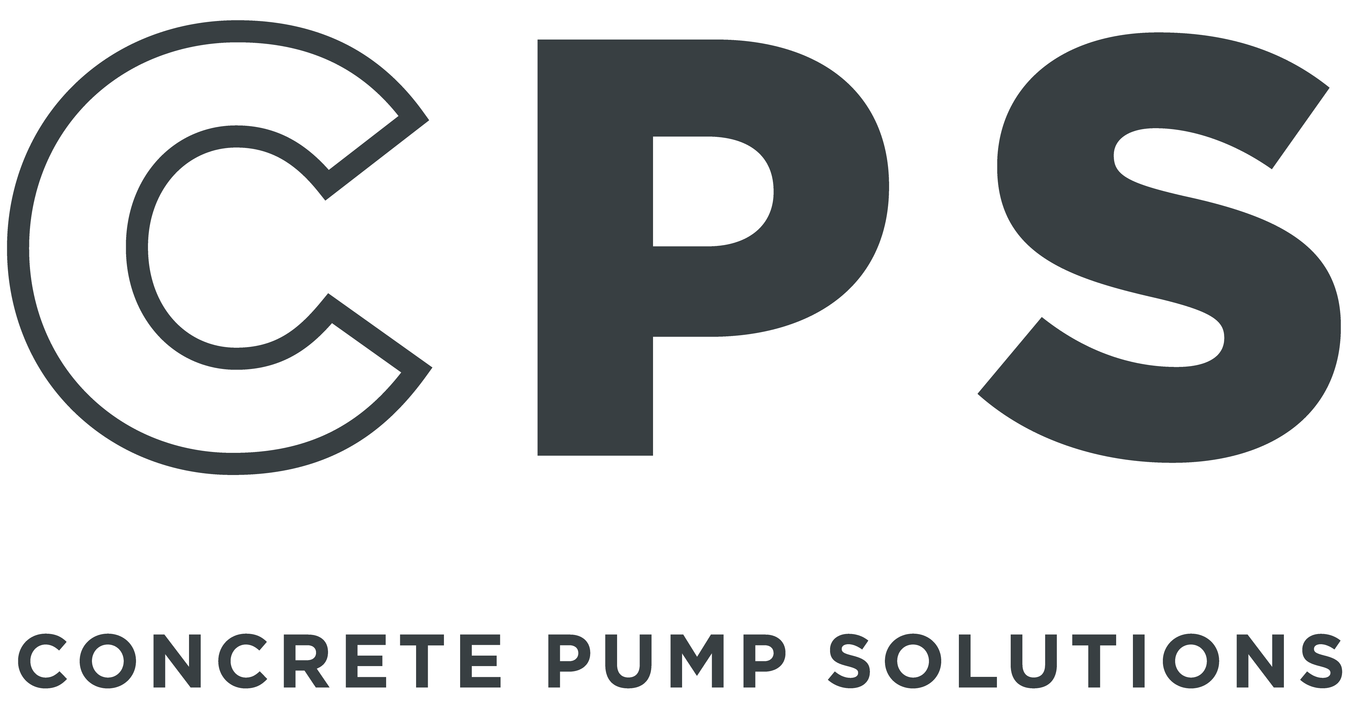 Concrete Pump Solutions